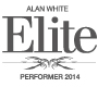 Alan White Elite Performer