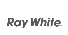 Ray White Recruitment