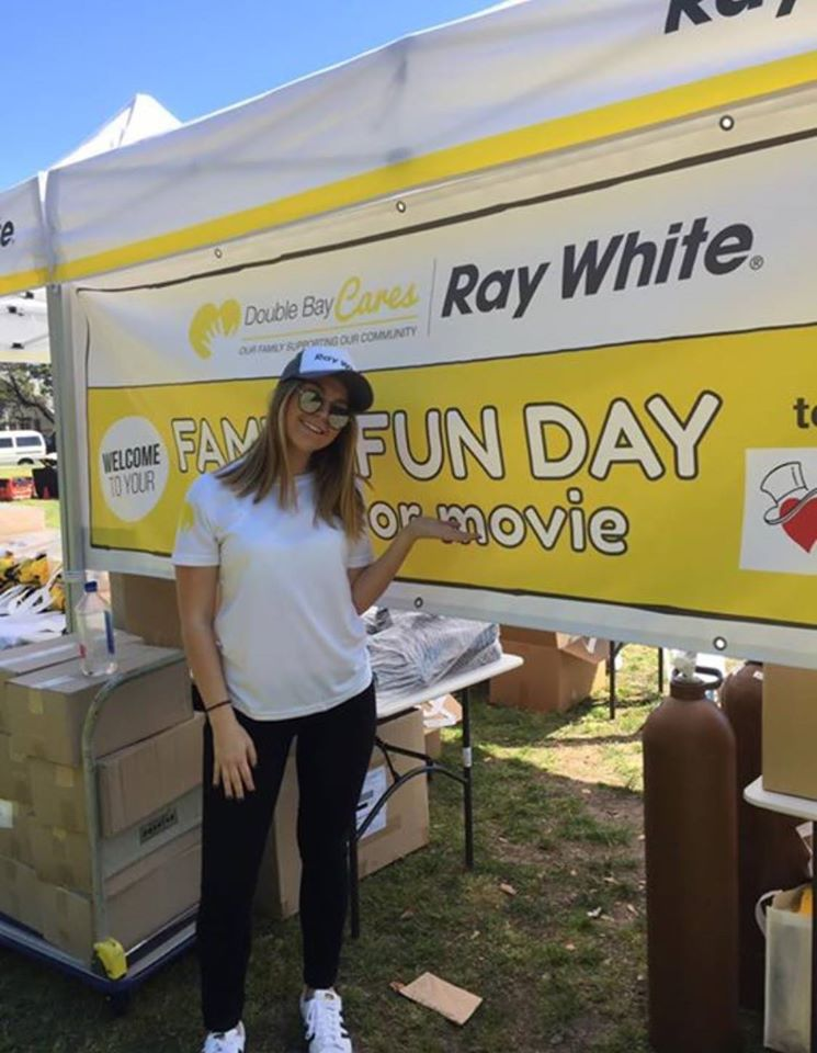 ray-white-double-bay-family-fun-day
