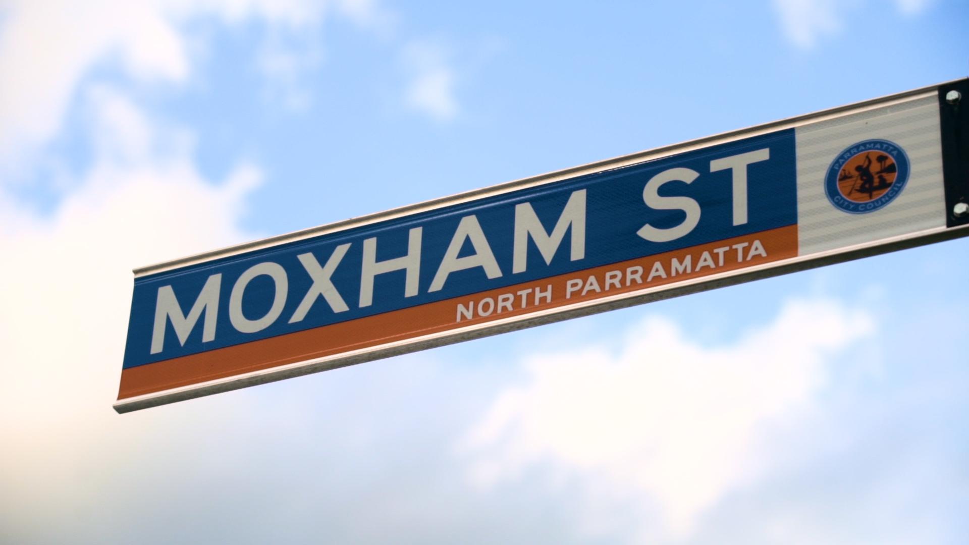 moxham-st