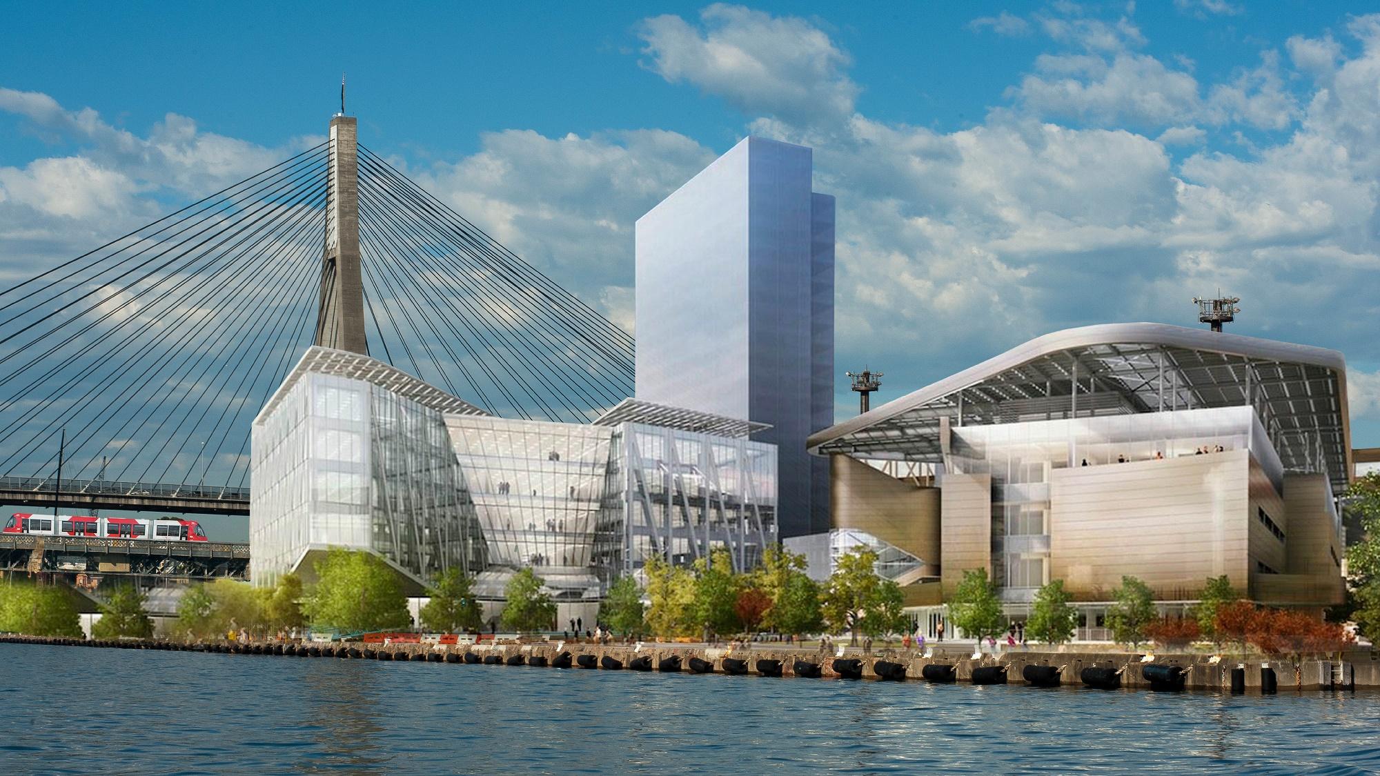 concept-glebe-island-tech-park