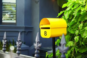Letterbox image - Ray White_Know How - landscape - high res