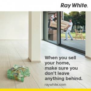 Ray White Know-How