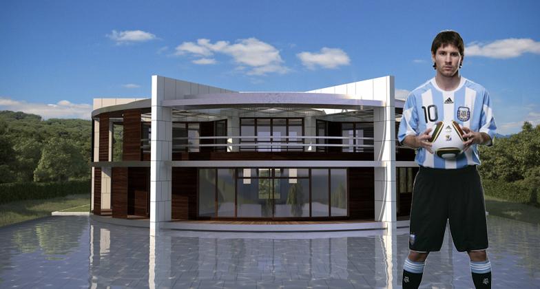 real estate bulimba. Black Bedroom Furniture Sets. Home Design Ideas