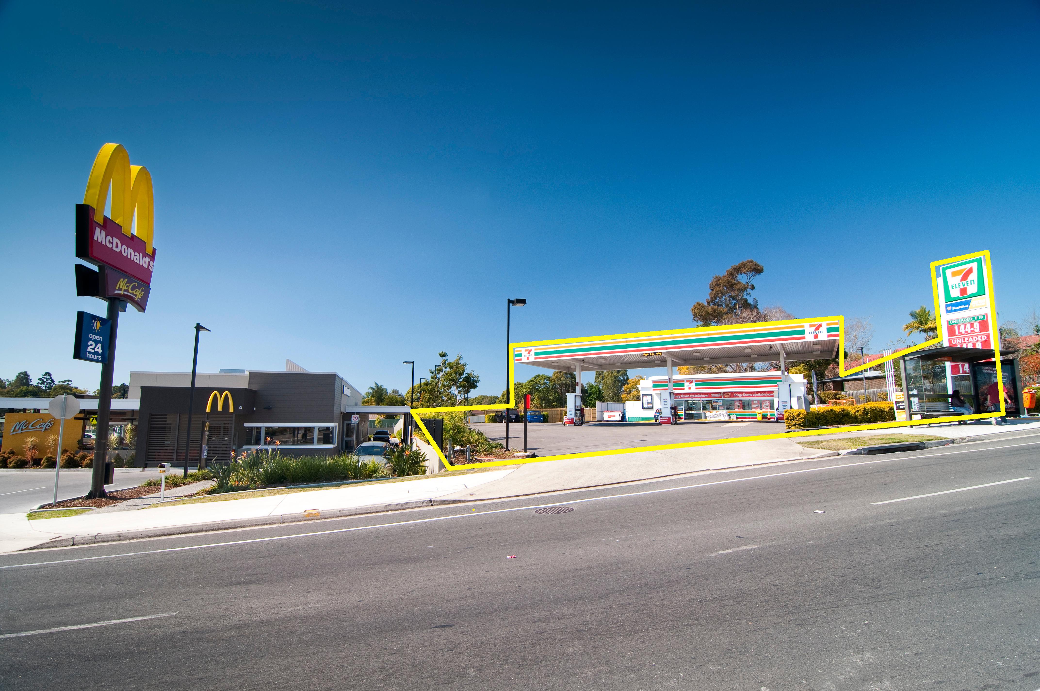 354 Redbank Plains Road, Bellbird Park, QLD