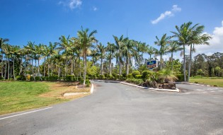 Caravan Park At Tweed Heads, NSW, Sold For $6 08million