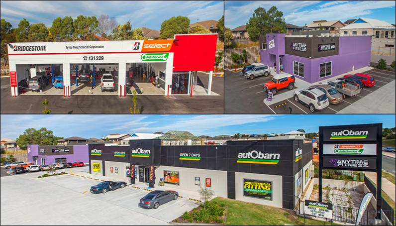 Blue Chip Investment Opportunity At Upper Coomera