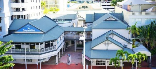 160104 9 Abbott St Cairns