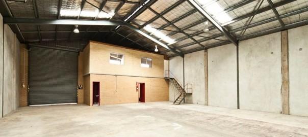 160224 Warehouse Osborne Park