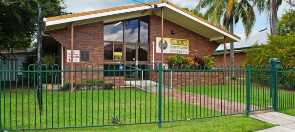 160322 Hayes St Caboolture