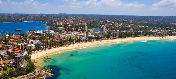 Property Management Ray White Northern Beaches