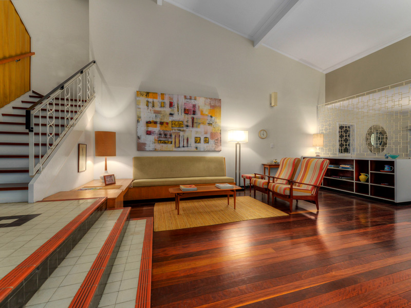 150317 Marsden St Clayfield Furniture