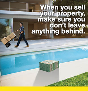Ray White Concierge