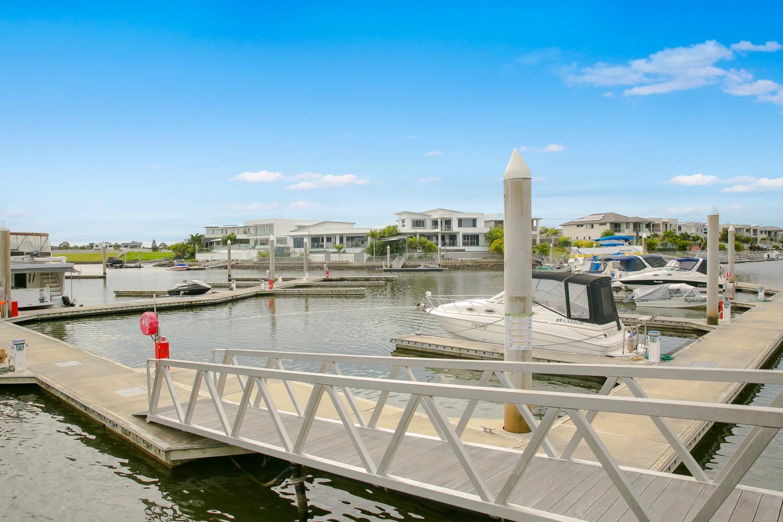 150609 Riverlinks Waterfront