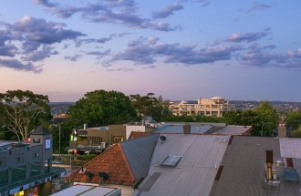 Real estate in Sydney: Supply solutions