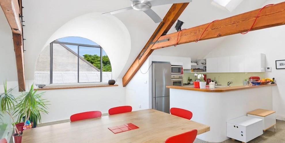 Rental properties across Australia