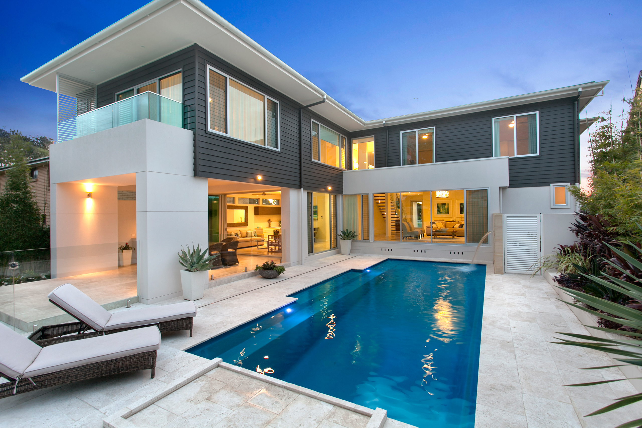 Ray White News   Houses For Sale