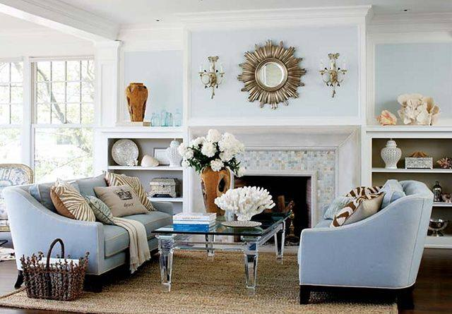 new england style living rooms 4 reasons why sell their homes 23282
