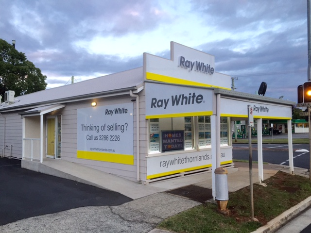 Ray_White_Thornlands_4[1]