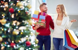 Christmas wish list for new home owners