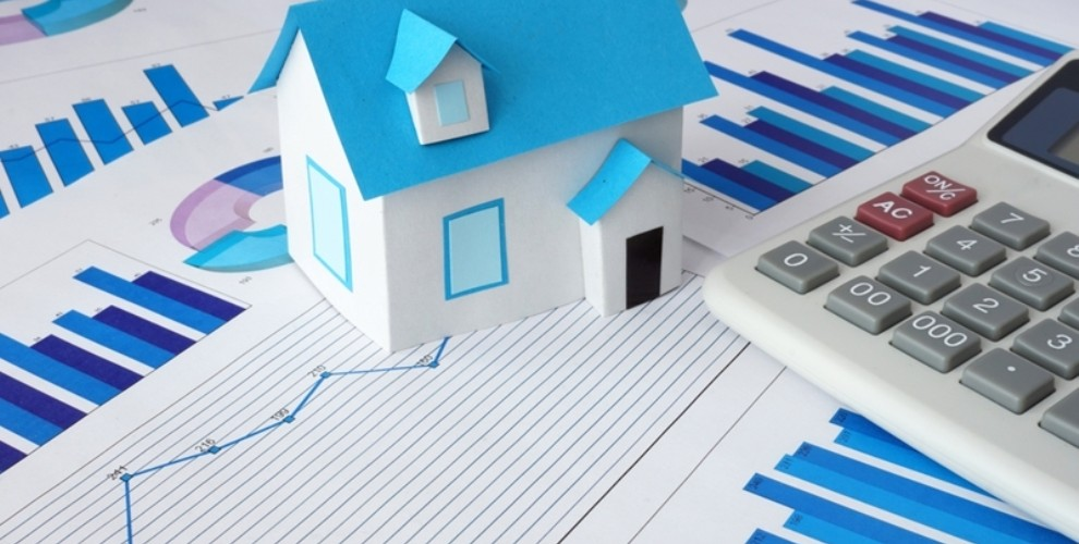 Are homes becoming less affordable?