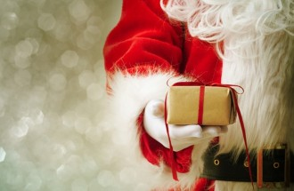 3 reasons to sell your property over Christmas