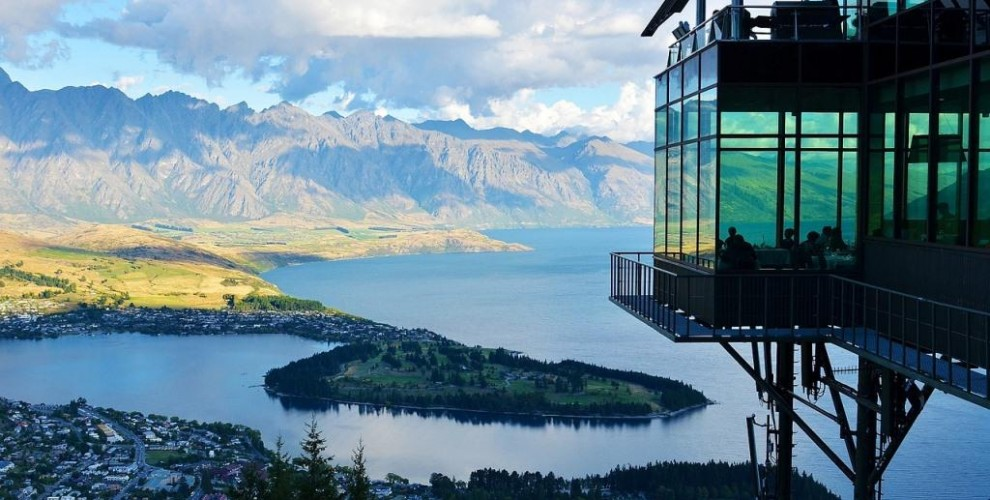 Lifestyle properties attract NZ buyers' attention