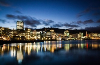 How well is NZ's consumer confidence faring?
