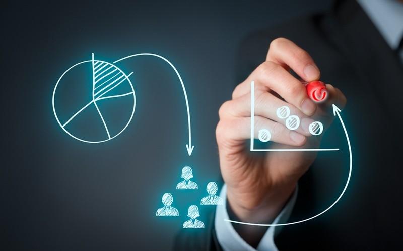 FAQ: What is an auction marketing plan?