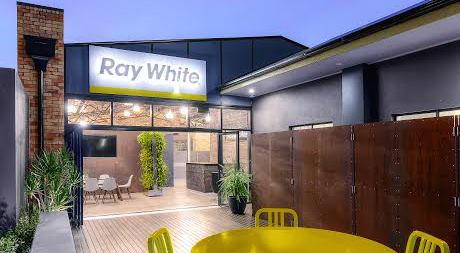 February 22nd Ray White Wilston In-room Auction