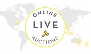 live-online-auctions