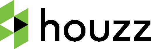 houzz_logo[1]