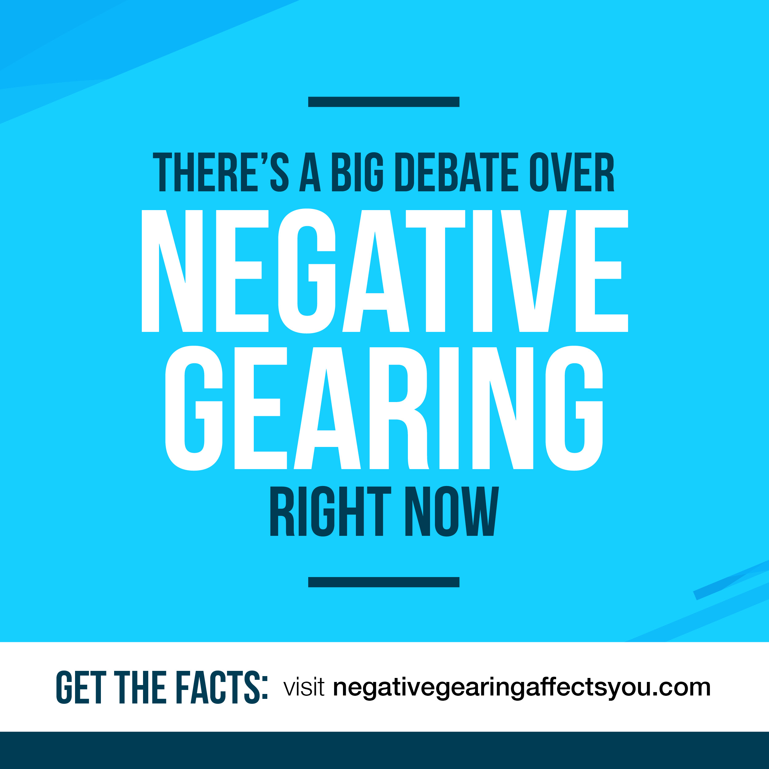 Negative Gearing_FB Tile_v2 (1)