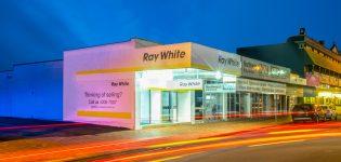 ray-white-city-mr002