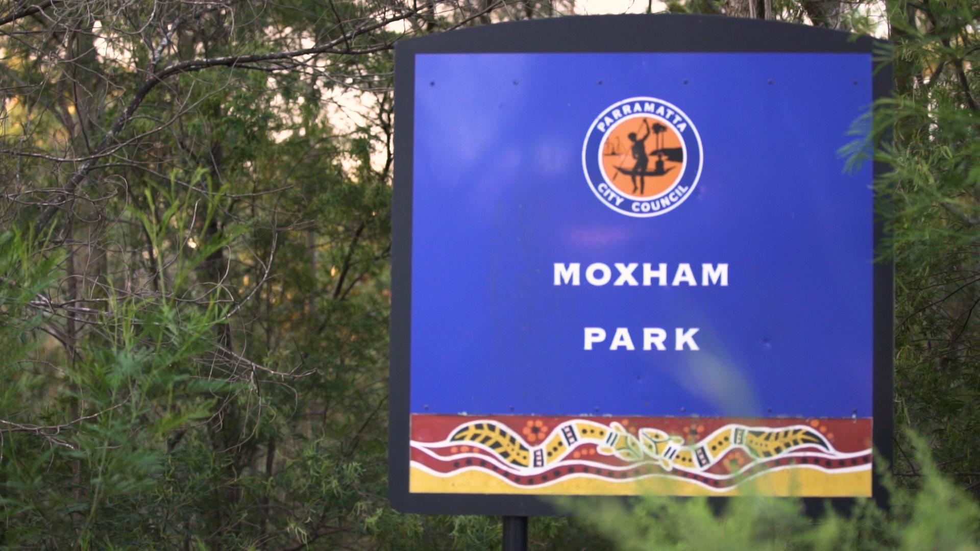 moxham-park_original