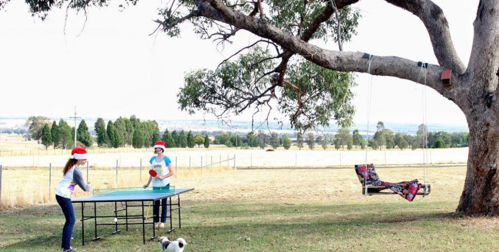 12 reasons an Aussie Christmas is like no other