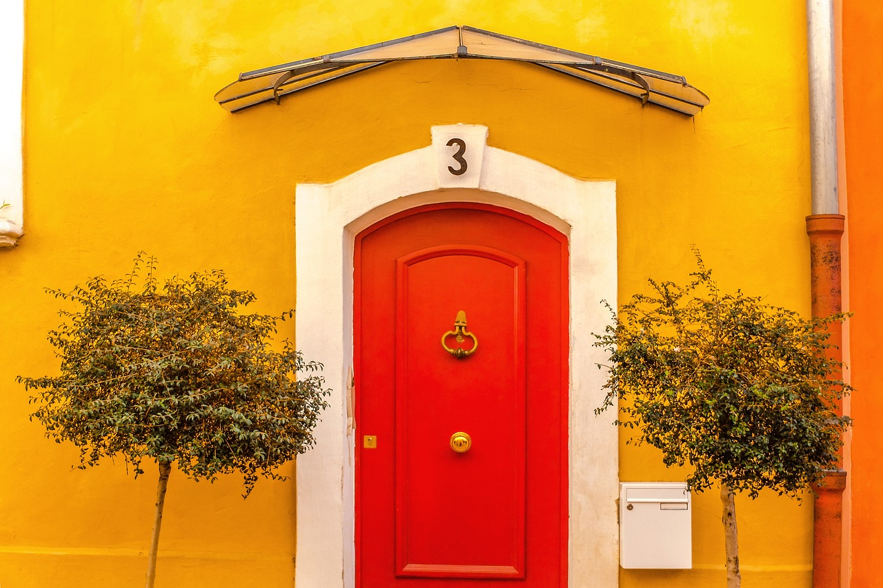 The five most costly first home buyer mistakes