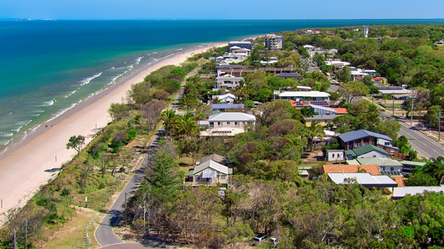 Best Restaurants Bribie Island