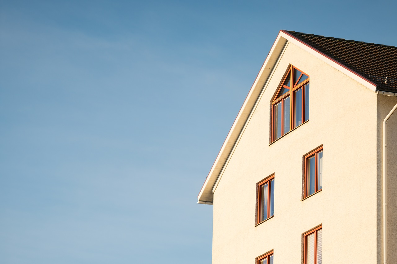 Rentvesting: Working with housing affordability in New Zealand