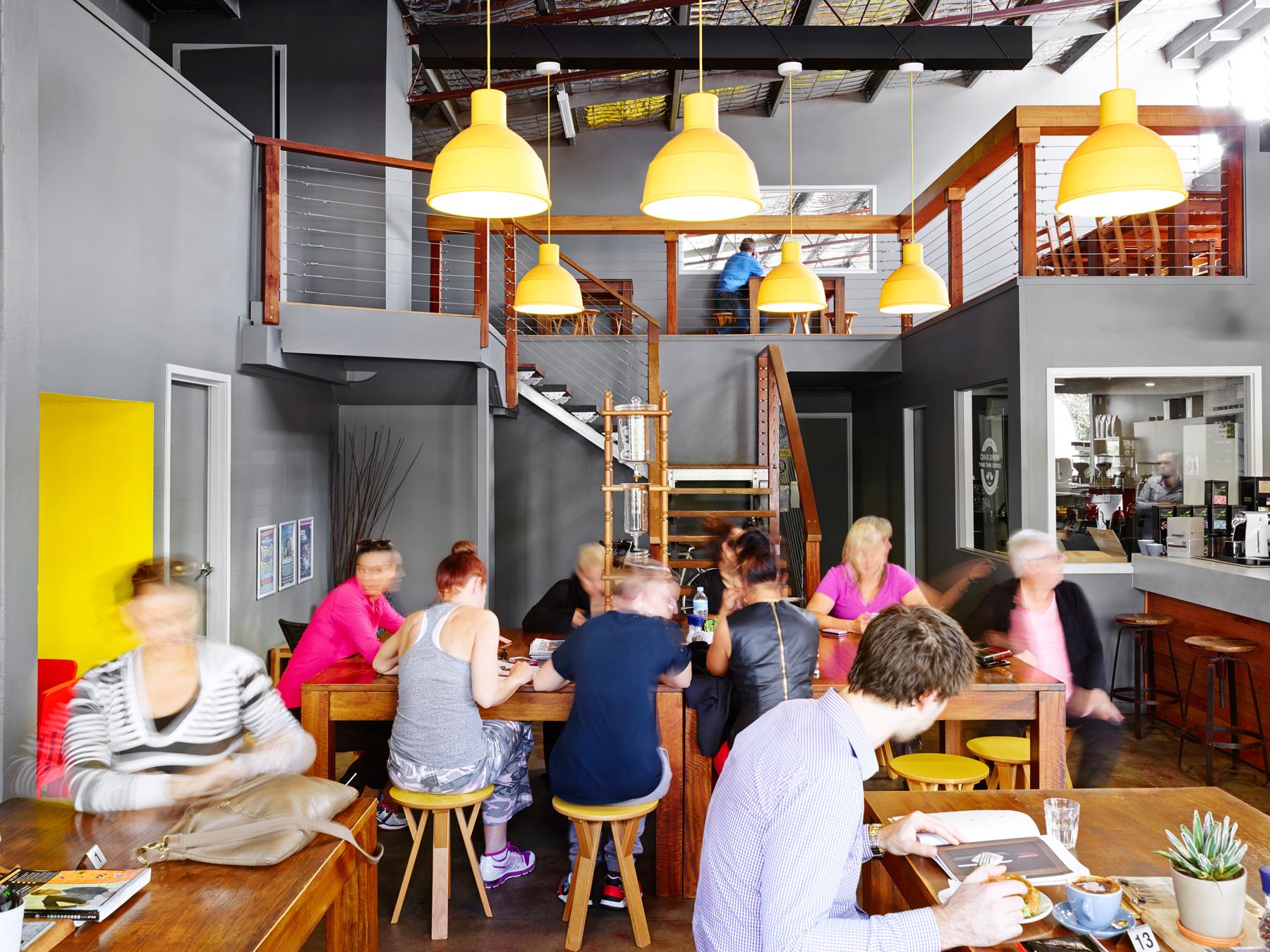 Sydney's second CBD: A closer look at Parramatta's office market