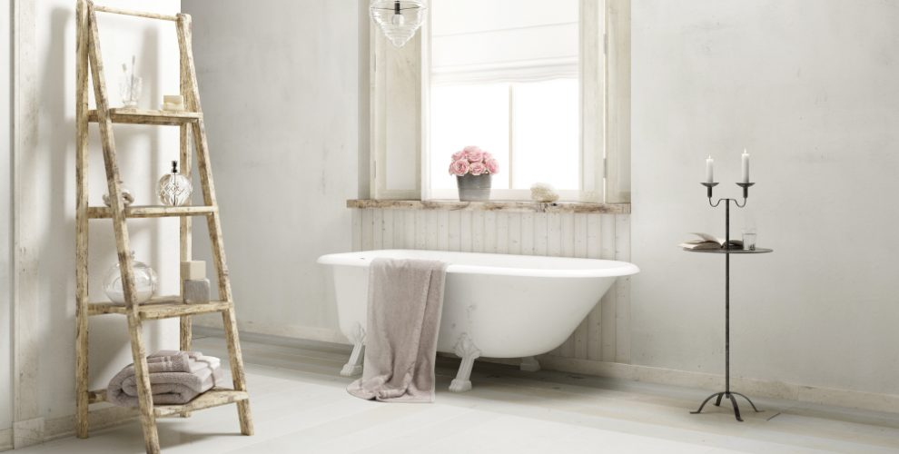 Just How Much Does A Bathroom Renovation Add Value To Your Home