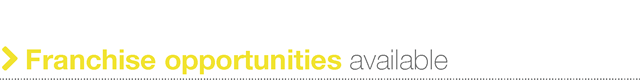 Franchise_Opportunities_V2