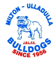 Milton Ulladulla Bulldogs Junior Rugby League Football Club
