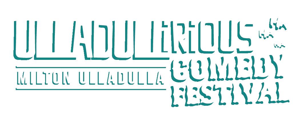 ulladullirious-logo
