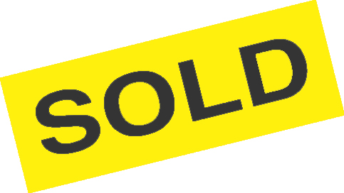 11sold-sign