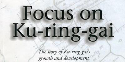 focus_on_ku-ring-gai