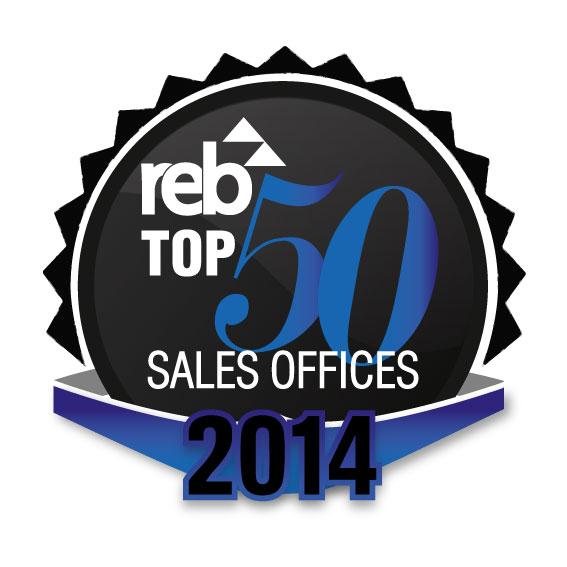 TOP_50_Sales_SEAL_FA