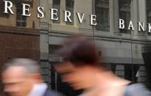 550880-rba-holds-interest-rates