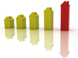 Ray White Annerley - Vacancy Rates Tight But Sales Increasing