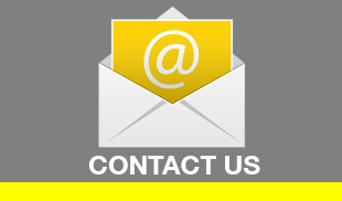 contact-us-ray-white